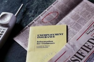Calculate Weekly Unemployment Benefits